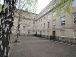 Thumbnail to rent in St Andrews Square, Glasgow, 5Pq