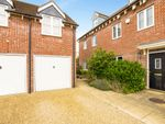 Thumbnail for sale in Swansley Lane, Lower Cambourne, Cambridge