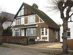 Thumbnail for sale in Twydall Lane, Twydall