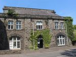 Thumbnail to rent in Suite A4, The Old Brewery Office, Station Road, Wotton-Under-Edge