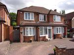 Thumbnail to rent in Arundel Avenue, Epsom, Surrey