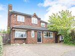 Thumbnail to rent in Spring Hill, Freckleton, Preston