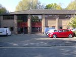 Thumbnail for sale in Unit 2, Septimus, Hawkfield Business Park, Whitchurch, Bristol