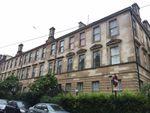 Thumbnail to rent in Bank Street, Hillhead, Glasgow