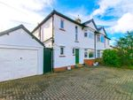 Thumbnail for sale in Coleridge Avenue, Penarth, South Glamorgan