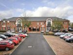 Thumbnail to rent in Marquis Court, Kingsway South, Team Valley Trading Estate, Gateshead