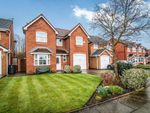 Thumbnail for sale in Satinwood Crescent, Melling, Liverpool, Merseyside