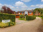Thumbnail to rent in Charterhouse Drive, Sevenoaks