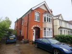 Thumbnail to rent in Avenue Road, Staines-Upon-Thames, Surrey