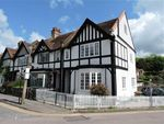 Thumbnail to rent in Lower Road, Chorleywood, Rickmansworth