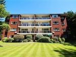 Thumbnail to rent in Branksome Park, Poole, Dorset