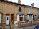 Thumbnail to rent in Gladstone Street, Taunton
