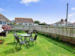 Thumbnail for sale in Vernon Avenue, Peacehaven, East Sussex