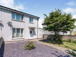 Thumbnail for sale in Caldy Road, Llandaff North, Cardiff