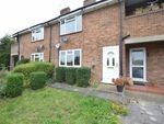 Thumbnail for sale in South Drive, Coulsdon