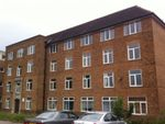 Thumbnail to rent in Saltley