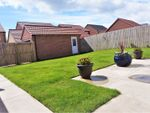 Thumbnail to rent in Castle Road, Cottingham
