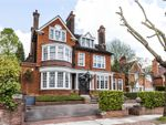 Thumbnail for sale in Ferncroft Avenue, Hampstead