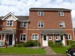 Thumbnail to rent in Sidbury Road, Coventry