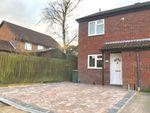 Thumbnail to rent in Mccartney Walk, Basingstoke
