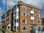Thumbnail to rent in Cownwy Court, Park Crescent, Rottingdean, Brighton, East Sussex