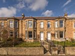 Thumbnail for sale in 112 Comiston Drive, Edinburgh