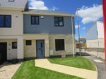 Thumbnail to rent in Holzwickede Court, Weymouth