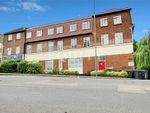 Thumbnail to rent in Brookhill Road, Barnet