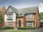 """Thumbnail to rent in """"The Chesterfield 4th Edition"""" at Ratcliffe Road, Sileby, Loughborough"""