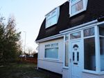 Thumbnail for sale in Bishopton Road West, Stockton On Tees