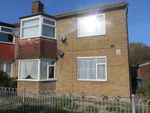 Thumbnail to rent in Cranbourne Street, Hull
