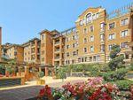 Thumbnail to rent in Chasewood Park, Sudbury Hill, Harrow-On-The-Hill, Harrow