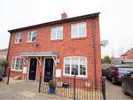 Thumbnail to rent in Brickfield Lane, Shipston-On-Stour