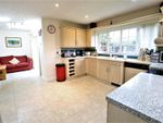 Thumbnail for sale in Thynne Close, Cheddar