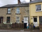 Thumbnail to rent in Upper Lydbrook, Lydbrook