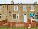 Thumbnail for sale in Prospect Terrace, Hobson, Newcastle Upon Tyne