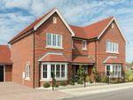 "Thumbnail to rent in ""The Tilhurst - Showhome Sales & Leaseback"" at Gravel Lane, Drayton, Abingdon"