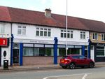 Thumbnail for sale in Old Chester Road. Bebington, Wirral