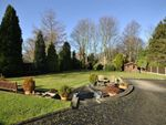 Thumbnail for sale in Whin Hill Road, Bessacarr, Doncaster, S Yorks