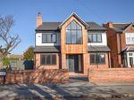Thumbnail to rent in Blake Road, West Bridgford, Nottingham