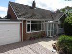 Thumbnail for sale in Ridge Close, Barlaston, Stoke-On-Trent
