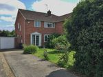 Thumbnail for sale in Branton Close, Great Ouseburn, York