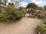 Thumbnail for sale in Crouch House Road, Edenbridge, Kent