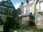 Thumbnail to rent in Queens Gate Villas, Greenbank, Plymouth