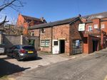 Thumbnail to rent in Bath Road, Lytham St. Annes