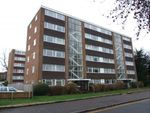 Thumbnail to rent in Princess Road, Westbourne, Bournemouth