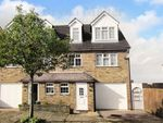 Thumbnail for sale in Hillside Avenue, Wembley