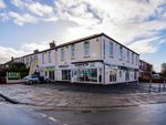 Thumbnail for sale in Upper Aughton Road, Birkdale, Southport