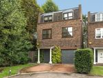 Thumbnail for sale in Helme Close, London