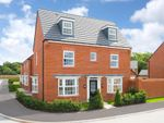 """Thumbnail to rent in """"Hertford@Wild Teasel"""" at Town Lane, Southport"""